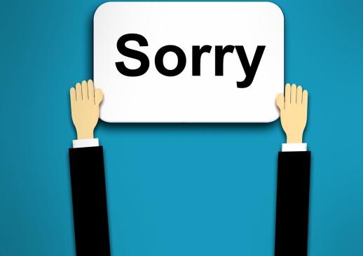 sorry-1186962_1280