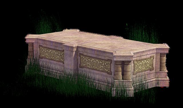 the-altar-3194838_640