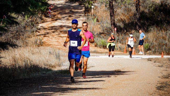 athletes-competition-daylight-1571938