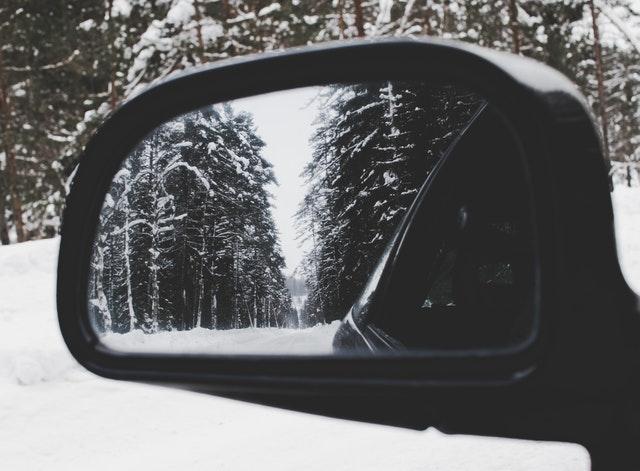 automobile-car-cold-907282