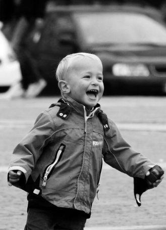 baby-black-and-white-boy-51009