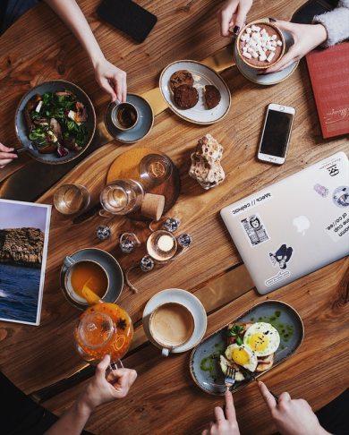beverage-breakfast-brunch-2130134