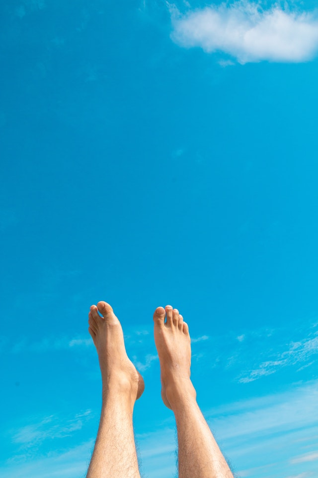 blue-sky-daylight-feet-1721025