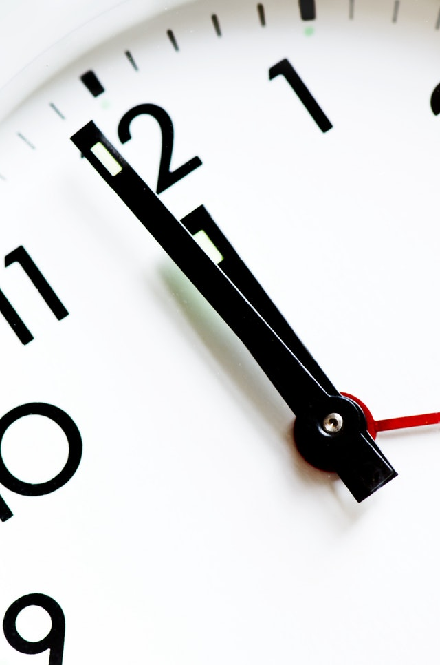 accuracy-afternoon-alarm-clock-analogue-280277