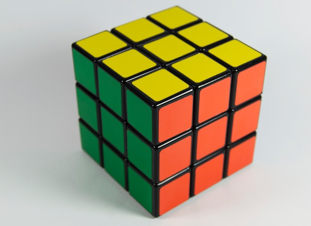 brain-color-colorful-cube-19677