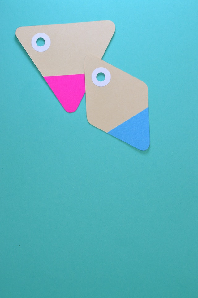 two-gray-pink-and-blue-cards-1111316