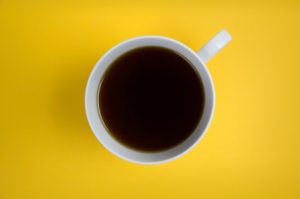 caffeine-close-up-coffee-coffee-cup-539432
