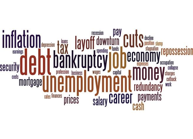 economic-worries