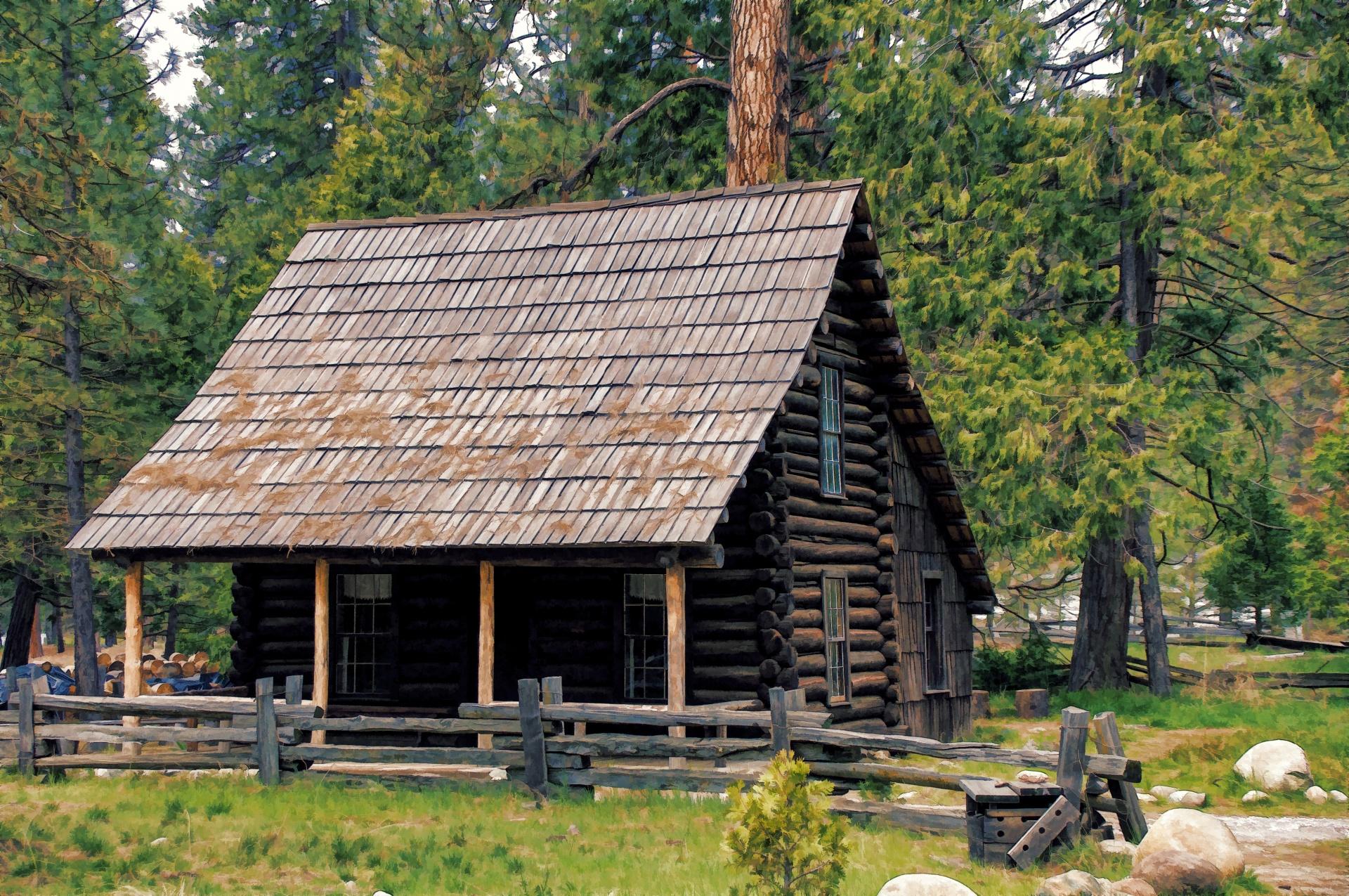log-cabin-1535248320uZe