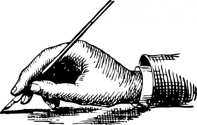 writing-hand-1443450529GZN
