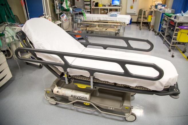 hospital-trolley-for-patient