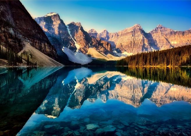 lake-landscape-1512925858ote
