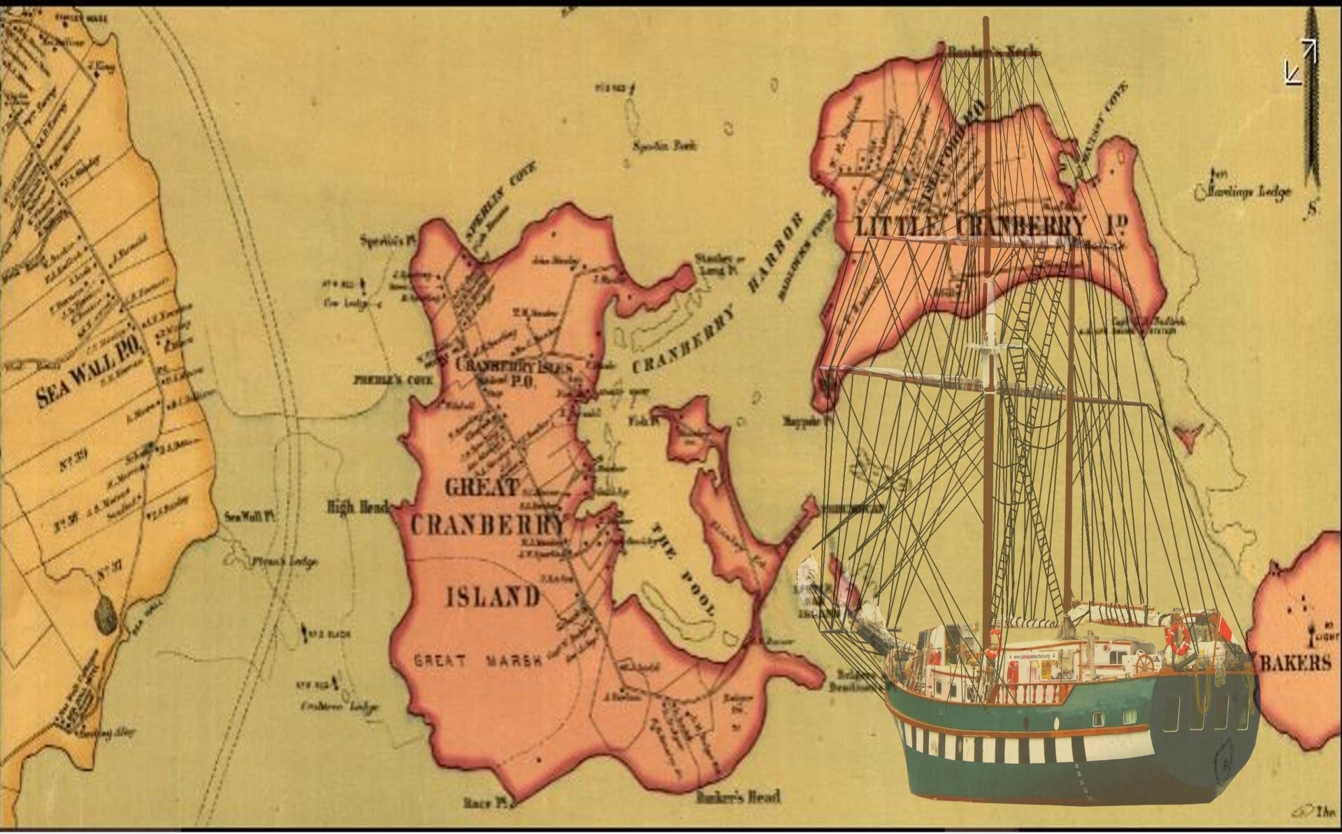 antique-map-1554859222EeM