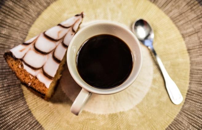 coffee-cup-1515257603Aei