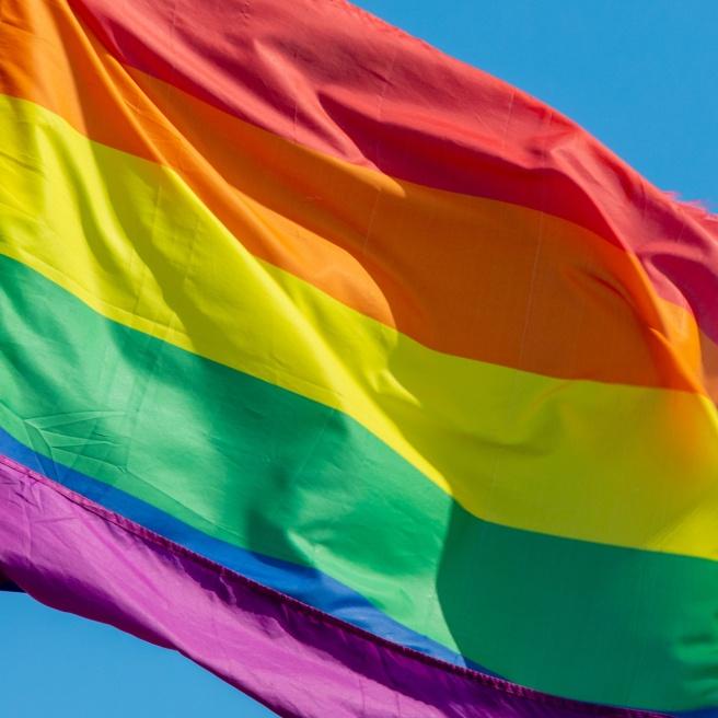 rainbow-flag-15682778403DN