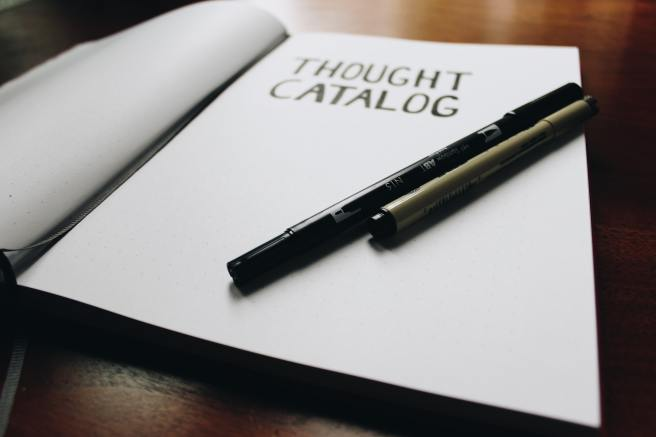 thought-catalog-sCKtNbIKOuQ-unsplash